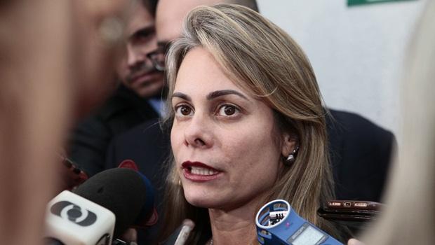 """""""Reforma da Previdência é essencial, mas não é suficiente"""", diz secretária da Economia"""