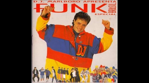 Funk: de perseguido a hegemônico