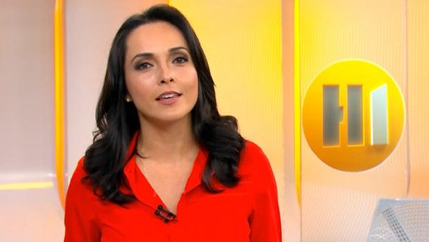 Jornalista que trabalhou na Globo pede demissão do governo de Bolsonaro