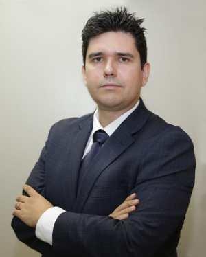Ministério Público, Goiás PCC, Comando Vermelho Jornal Opção
