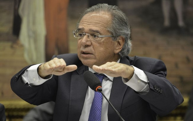 Governo Federal deverá destinar R$205 bilhões para reduzir impactos de coronavírus