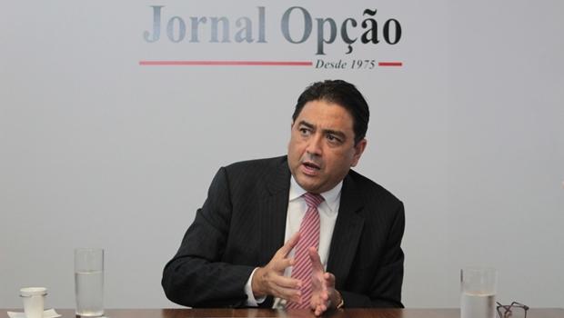 Assembleia deve corrigir erro de cálculo do Orçamento Impositivo previsto na LDO de 2020, diz deputado