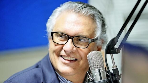 Ampliado atendimento no Hugol, próximo passo do governo será inauguração de policlínica em Posse