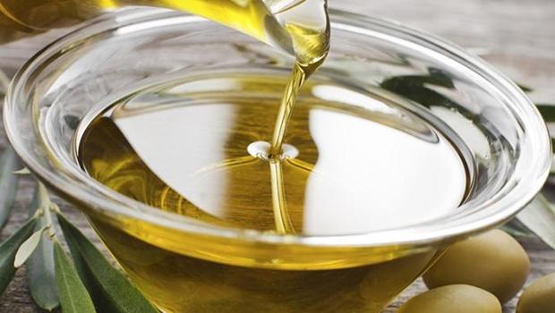 Cresce consumo de azeite na páscoa deste ano