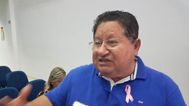 Com convenção adiada, PSDB em Aparecida busca novas lideranças