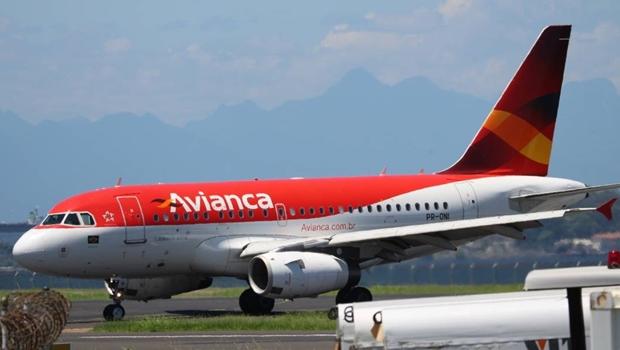 Passageiros com voos cancelados pela Avianca podem ser reembolsados em sete dias