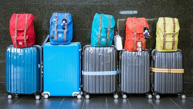Aeroporto de Goiânia está entre os últimos a receber fiscalização da bagagem de mão