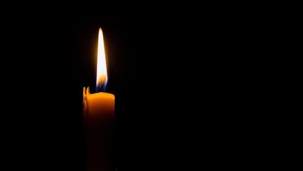 Montividiu está há quase dois dias sem energia