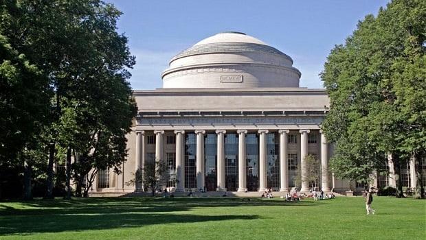 Confira lista das melhores universidades do planeta e saiba como estudar em cada uma delas