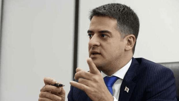 Período mais crítico para o sistema de saúde em Goiás será entre 22 e 27 de julho