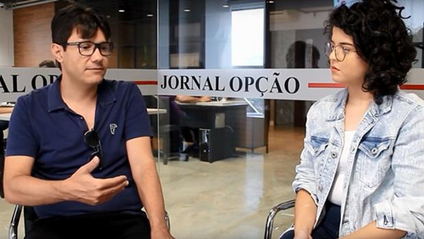 """""""Vemos uma situação dramática no Cais de Campinas"""", diz presidente do Cremego"""