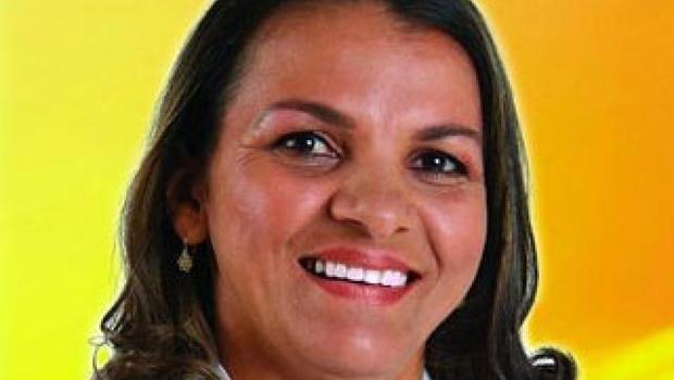 Ex-prefeita Márcia da Costa foi condenada por abuso de poder econômico