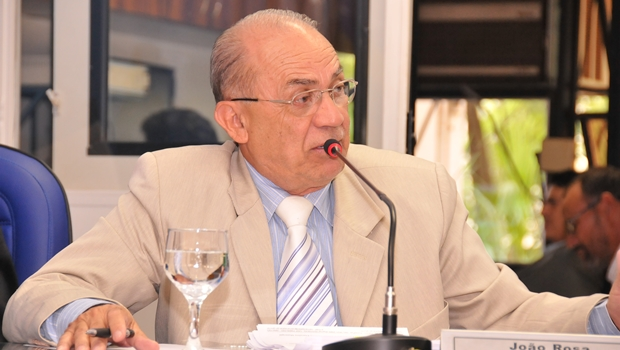 Vereador de Jataí renuncia ao cargo após indícios de irregularidades