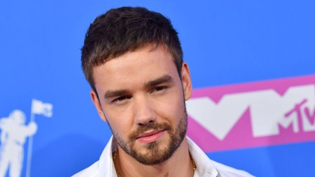 Ex-integrante do One Direction pode ser atração internacional do Villa Mix 2019