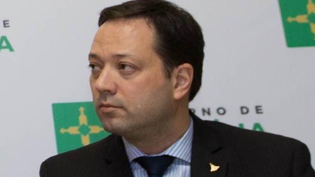 Com saída de Vicenzi, Alexandre Lopes é o novo presidente do Inep