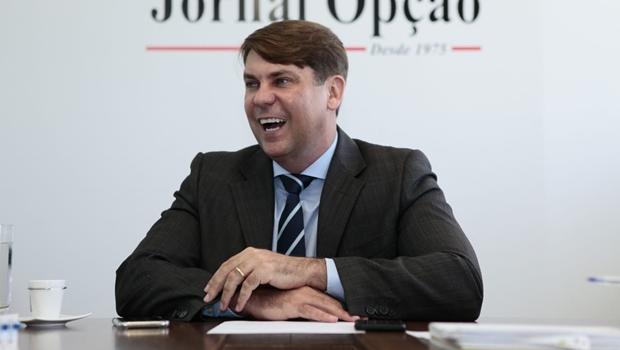 Para líder do Governo, votação da Reforma Administrativa foi teste de consolidação da base