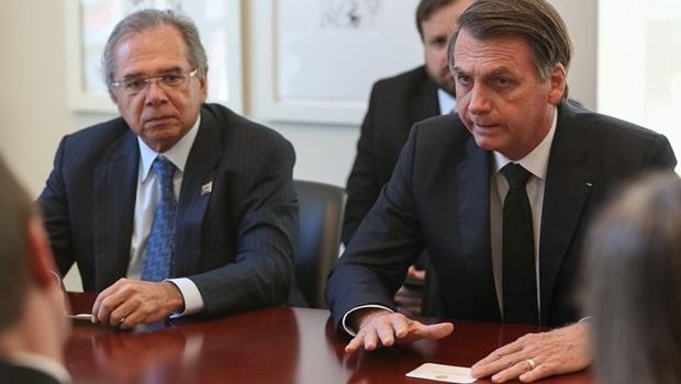PEC do Pacto Federativo retira obrigação de reduzir desigualdades regionais do Orçamento