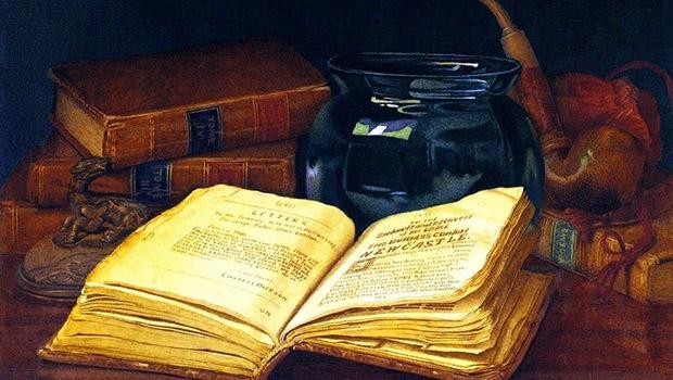 A história da publicação do primeiro livro de escritores goianos