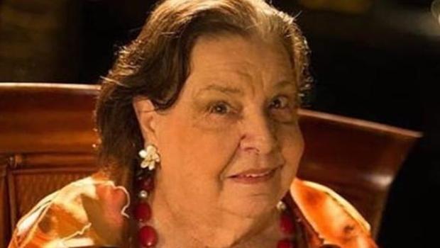 Morre Maria Antonieta Costa e Silva esposa do ex-prefeito de Goiânia, Manoel dos Reis e Silva