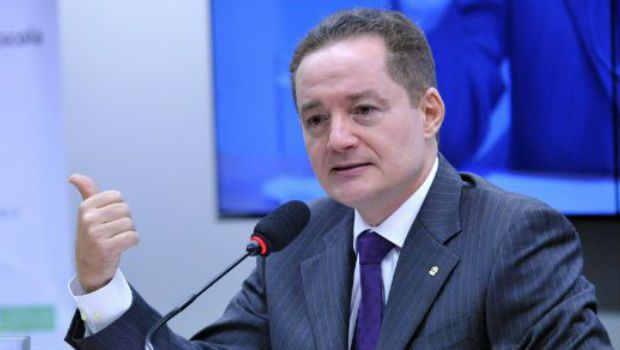 Ailton Benedito vai chefiar Secretaria de Direitos Humanos da PGR