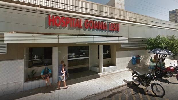 Investigação da morte de jovem após estupro na UTI do Hospital Goiânia Leste corre sob sigilo