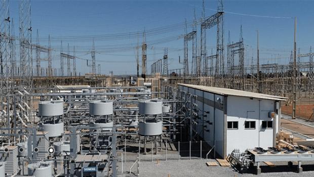 Justiça suspende processo licitatório de privatização da Celg GT