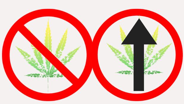 Por que tanto medo de discutir a descriminalização das drogas?
