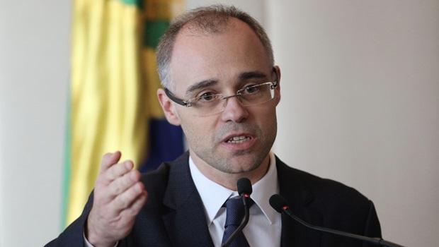 Advocacia-Geral da União defende bloqueio de verbas das universidades
