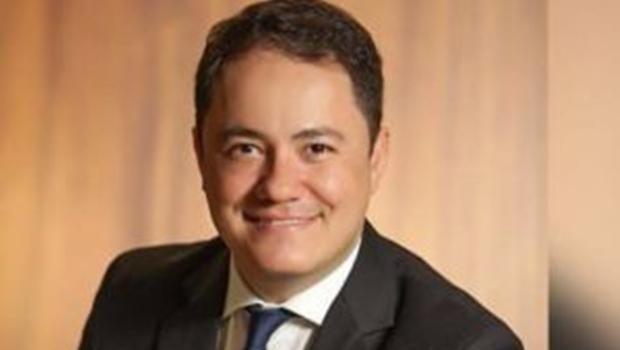 Após rejeitar presidente do Sintego, Bancada Cristã indica nome para ocupar Conselho de Educação