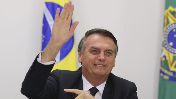 Bolsonaro pretende eliminar viés ideológico do Mercosul