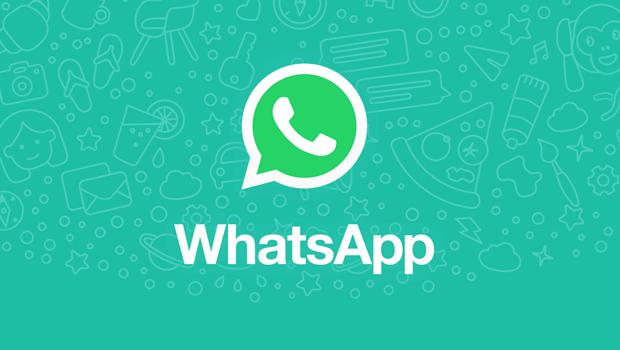 Ataque ao WhatsApp