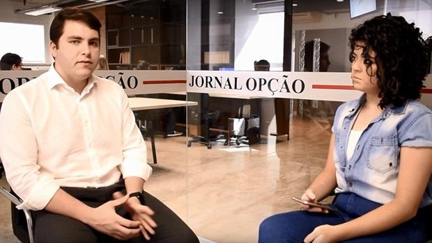 Para vereador, prefeito de Goiânia negligencia obras paradas para investir em obras eleitoreiras