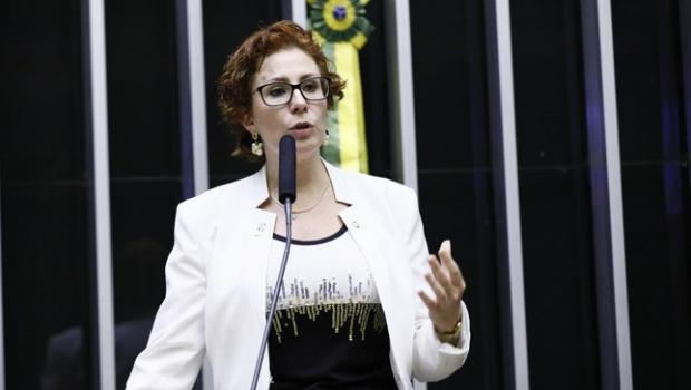 40% dos deputados federais do PSL vão mudar de partido após fusão com o DEM