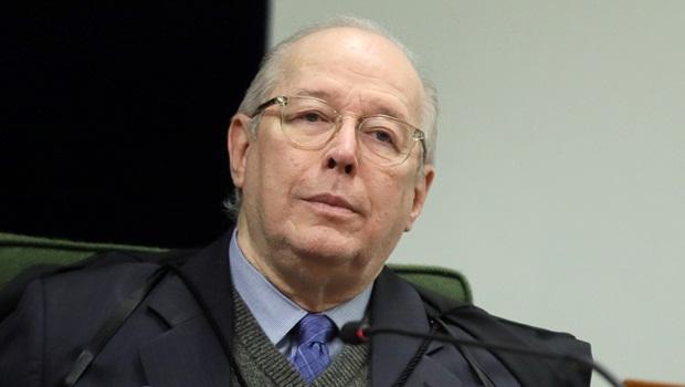 A pedido de Kajuru, relator no STF pede informações ao presidente do Senado sobre CPI do Esporte
