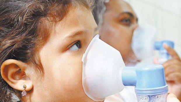 Com a chegada do inverno, doenças respiratórias exigem cuidado redobrado
