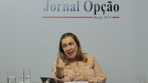 Reformas de escolas em Aparecida de Goiânia recebem investimento de R$ 4,5 milhões