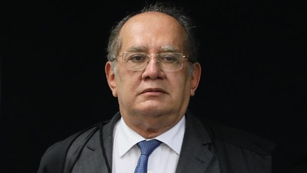 União deverá pagar indenização de R$ 59 mil por ofensas de Gilmar Mendes direcionadas a Deltan Dallagnol