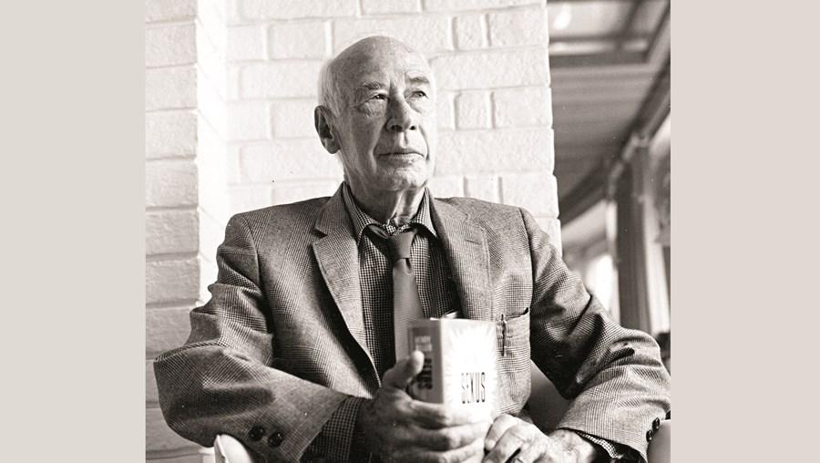 Americanos fizeram o impossível para censurar Trópico de Câncer, de Henry Miller