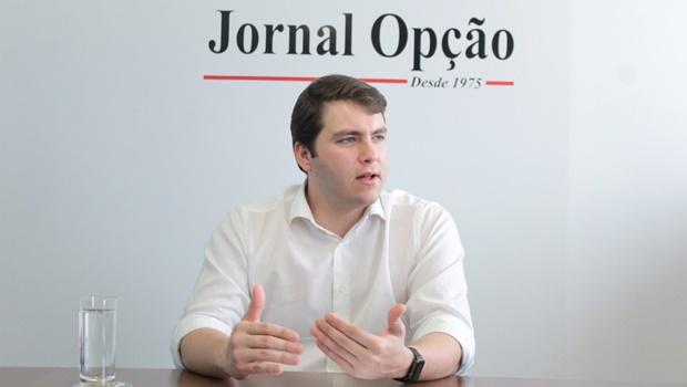 Lucas Kitão - Foto Fábio Costa Jornal Opção (13)