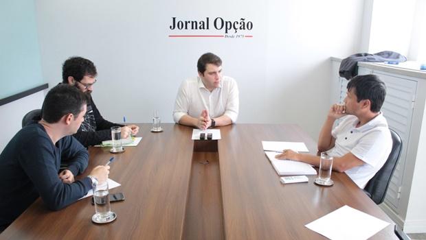 Lucas Kitão - Foto Fábio Costa Jornal Opção (9)