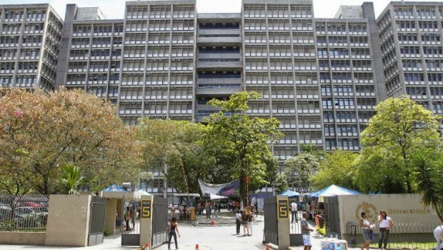 Departamento da Unicamp repudia ação de deputados e seguranças na UERJ