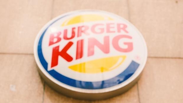 Burger King de Goiânia é condenada a pagar indenização trabalhista para 580 trabalhadores