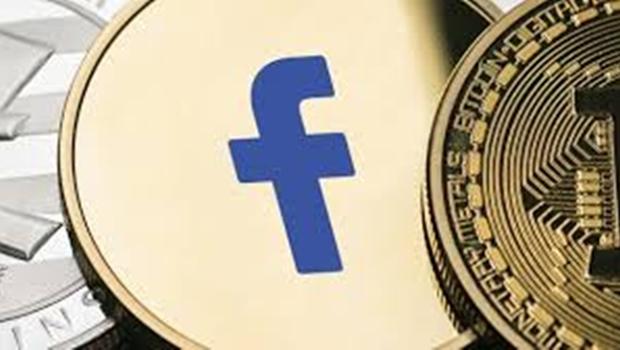 """Facebook anuncia lançamento de criptomoeda """"Libra"""", espécie de novo Bitcoin"""
