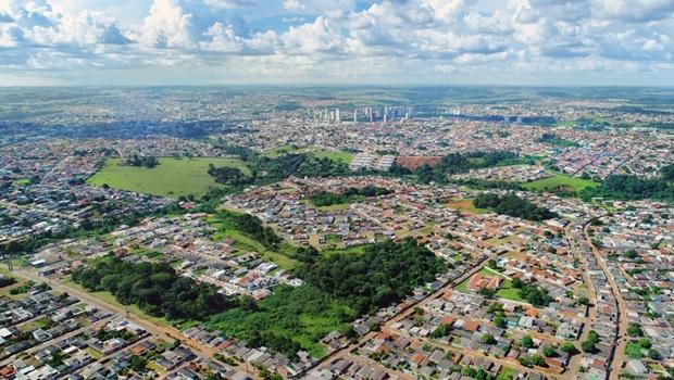 Industrialização coloca Anápolis entre as cidades entre mais competitivas do Brasil, diz especialista