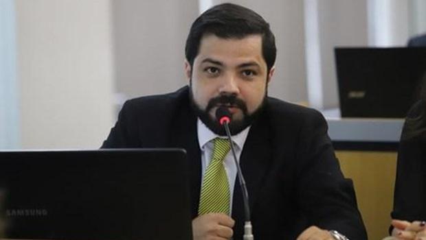 Tribunal de Ética da OAB-GO suspende advogados envolvidos na Operação Arapuca