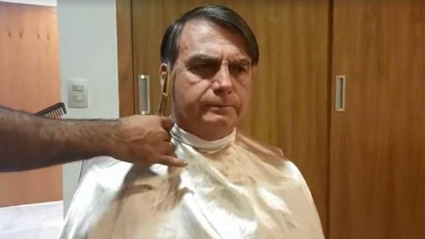 Presidente da OAB e PSOL acionam Bolsonaro após declaração envolvendo desaparecido político