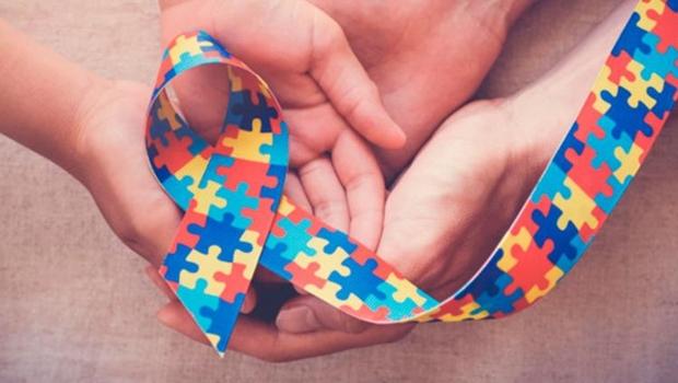 Sesc promove colônia de férias para crianças autistas