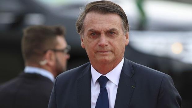 "Projeto de abuso de autoridade gera polêmica e Bolsonaro garante: ""Vai ter veto"""