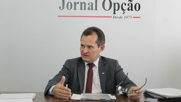 Célio Mendes - Foto Fábio Costa Jornal Opção (9) editada