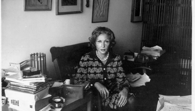 O escritor Lobo Antunes postula que Clarice Lispector pode ter plagiado Virginia Woolf
